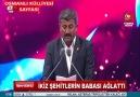 İkiz Şehitlerin Babası Cumhurbaşkanı Erdoğanı Ağlattı..!