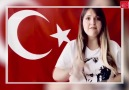 İktidara sahip olanlar gaflet ve... - CHP İstanbul İl Başkanlığı