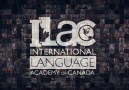ILAC - Celebrating diversity and inclusion at ILAC Facebook