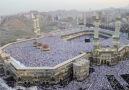 İlahiler - Sesli Ramazan Mesajları Facebook