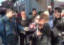 İlave Tv - Asgari ücrete vatandaş ne dedi. ...