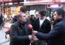 İlave Tv - İzmir&CB Recep Tayyip ERDOĞAN Dünya Lideri...