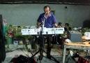 İlayda Müzik Market Ferit Savaş Kolombo 2015
