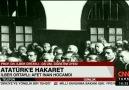 İlber Ortaylı gündemi sarsan Atatürke hakaret olayını değerlendiriyor