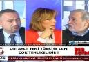"""İlber Ortaylı """" Yeni Türkiye Söylemi Tamamen Yalan"""""""