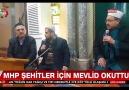İLÇESİNDE AKHİSAR... - EGE TV ANA HABER