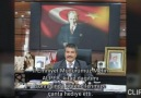 İl Emniyet Müdürümüz Metin ALPER... - Adıyaman İl Emniyet Müdürlüğü