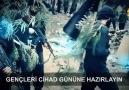 ileri ey islamın askerleri