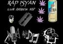Ilgın Arabesk Rap [ Vur Kadehleri ] 2011