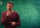 İlginç Bilgiler 5.Bölüm Duymaz TV