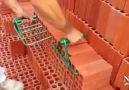 İlginç hayatı kolaylaştıracak inşaat teknikleri