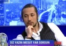 İlhan Mansız'dan Beşiktaş İtirafı !