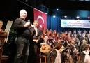 Ilhan Öden - NAZİLLİ ZEYBEĞİ SÜMERBANK&NAZİLLİ&