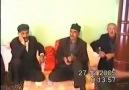 Ilhan Uğur - Dengbej celoy babya dengbj Elbari (part 2)...