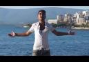 İlimder 04 New Track : Sakın Aldanma!..