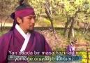 İLJİMAE 5. Bolum - Kore Dizileri Paylaşımı