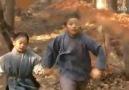 İLJİMAE 2.bolum - Kore Dizileri Paylaşımı