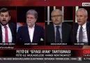 İlkay Yavuz - İtirafa gelAKP Tanıtım ve Medya Başkan...