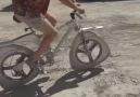 İlkel Bisiklet
