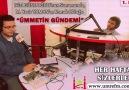 İlk FM Programımızdan Malum Cemaate; Suriye'de Neden Yoksunuz!?