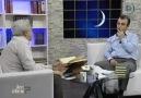 İlk insan ve yaratılış hakkında... Prof. Dr. Mehmet Okuyan