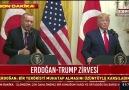 İlknur İnceöz - Cumhurbaşkanımız Sayın Recep Tayyip...