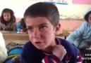 İlkokul öğrencisi çocuktan Oskarlık kötü adam gülüşü :)