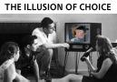 Illusion of Choice - George Carlin