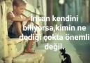İlyas Akın