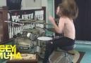 I'm A Little Teapot Drumming - JOEY MUHA