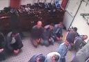 İmam AKP'li çıkarsa cemaat camiyi terk eder