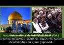İmam Ali Hamaney: Allah'ın yardımı ve lütfu ile mezhebi ihtila...