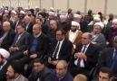 İmam Ali Hamaneyin İslami Vahdet konferansı konuşması