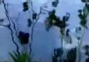 İmam Gazali - Acligin Faydalari ,Toklugun zararlari ! (K)