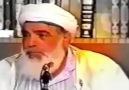 İmam ı Azam Ebu Hanifeden Ateistlere İnanılmaz Cevap!