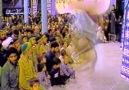 Imam Khomeini and the Muharram of 1987 1987