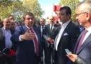 İmamoğlu&Tevfik Göksu&güldüren... - Atatürk&Anlamak