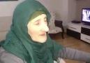 İman kalbe öyle nakşetmeli ki annenin... - Cübbeli Ahmet Hoca