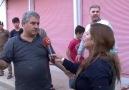 İMC News Tv - kent merkezine top atışları...