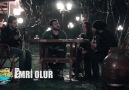 İmera --- Emri Olur (video klip)