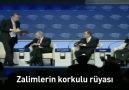 İnandığı yolda gider yıllardır beklenen liderRecep Tayyip Erdoğan