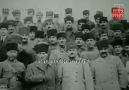 """""""İNANILMAZ TÜRK"""" Adlı ABD Yapımı Atatürk Filmi"""