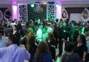 İnci Düğün Salonu 2