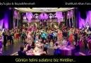 Indiaawale- Happy New Year Türkçe Altyazılı