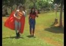 Indian Superman