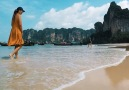 I need to visit Thailand after watching this