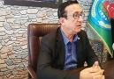 İnegöl Ziraat odası ekim ayı meclis... - Haber Yorum Gazetesi