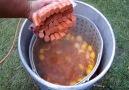I&never known boiling shrimp this way Credit Kajun Kravings - goo.glXk1Pe2
