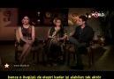In Fron of Row- Talaash hakkinda part 2, Aamir Khan Fan Türkiye