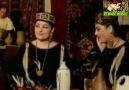 Inga & Anush - Tamzara
